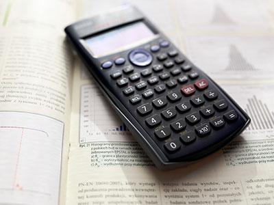 Τομέας Θετικών Επιστημών & Νέων Τεχνολογιών ΠΤΔΕ ΑΠΘ